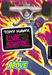 Tony Hawk: Above
