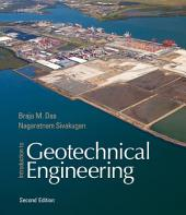 Introduction to Geotechnical Engineering: Edition 2