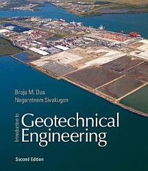 Introduction to Geotechnical Engineering PDF