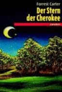 Der Stern der Cherokee PDF