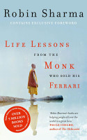 Life Lessons from the Monk Who Sold His Ferrari PDF