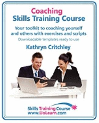 Coaching Skills Training Course