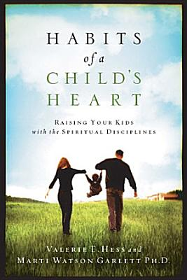 Habits of a Child s Heart