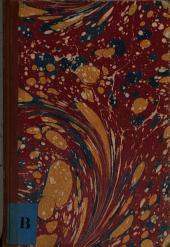 Le mirouer du bibliophile parisien [by A. Bonnardot].