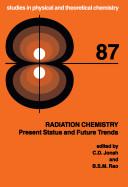 Radiation Chemistry