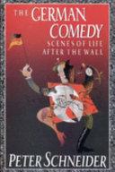 The German Comedy PDF