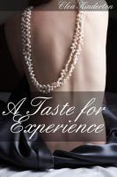 A Taste for Experience  A Taste for Romance   1 PDF