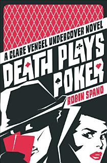 Death Plays Poker Book
