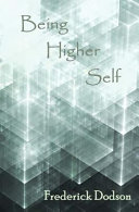 Being Higher Self