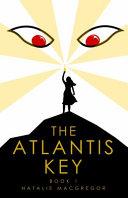 The Atlantis Key