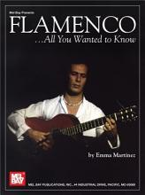 Flamenco   All You Wanted to Know PDF