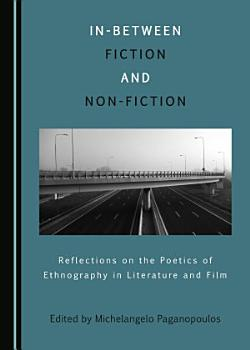 In Between Fiction and Non Fiction PDF