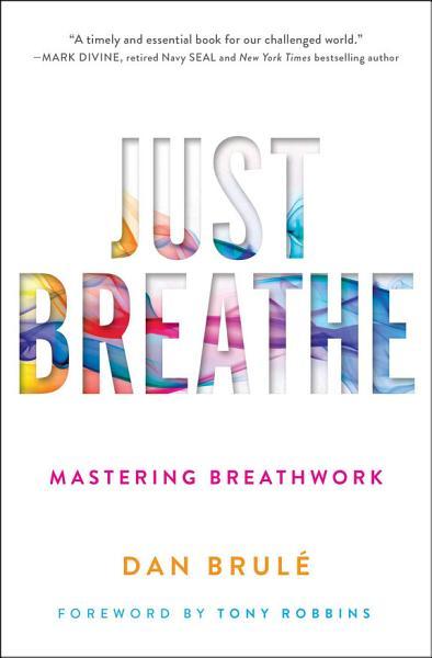 Download Just Breathe Book