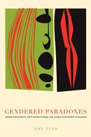 Gendered Paradoxes PDF
