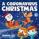 Download A Coronavirus Christmas Book