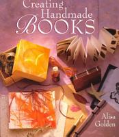 Creating Handmade Books PDF