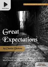 Great Expectations - NOVEL & MOVIE EDITION