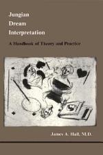 Jungian Dream Interpretation