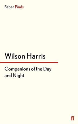 Companions of the Day and Night PDF