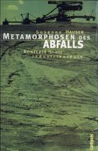 Metamorphosen des Abfalls PDF