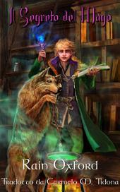 Il segreto del mago