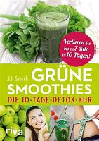 Gr  ne Smoothies PDF