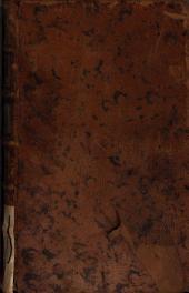 Obras espirituales del venerable padre Luis de la Puente, de la Compañía de Jesus ...: Volumen 13
