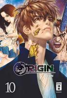 Origin 10 PDF