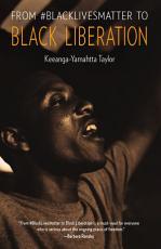 From  BlackLivesMatter to Black Liberation PDF
