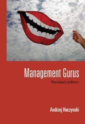 Management Gurus, Revised Edition