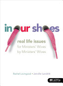 In Our Shoes PDF