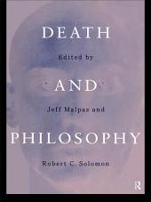Death and Philosophy