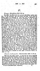Neuestes Handbuch der Chirurgie in alphabetischer Ordnung: nach der dritten und vierten englischen Original-Ausgabe übersetzt. Nachträge des Verfassers zu F - N enthaltend, Band 4,Ausgabe 2