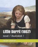 Little Dorrit  1857  PDF