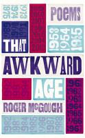 That Awkward Age PDF