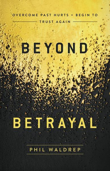 Download Beyond Betrayal Book