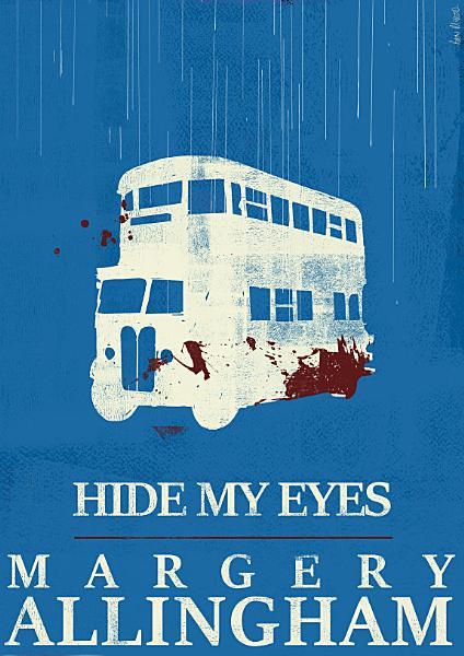 Download Hide My Eyes Book