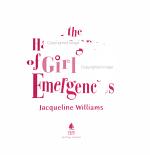 The Handbag Book of Girly Love Emergencies PDF