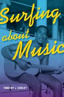 Surfing about Music PDF