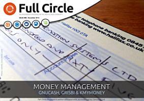 Full Circle Magazine  80 PDF
