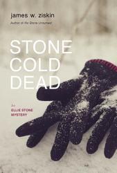 Stone Cold Dead Book PDF