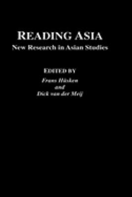 Reading Asia PDF