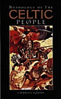 Mythology of the Celtic People PDF