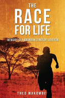 The Race for Life PDF