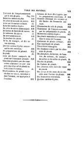 Traite de toxicologie: Volume1