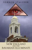 New England and the Bavarian Illuminati PDF