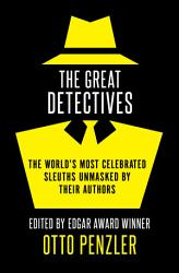 The Great Detectives PDF