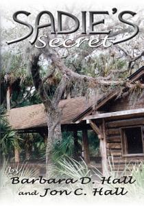 Sadie's Secret