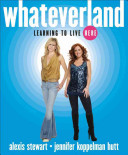 Download Whateverland Book