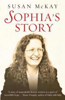Sophia s Story Book